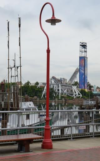 Belgian Geishas lost in Crazy Japan: Universal Studios Japan & Tokyo Disneyland + Disney Store [terminé] Dsc_1328
