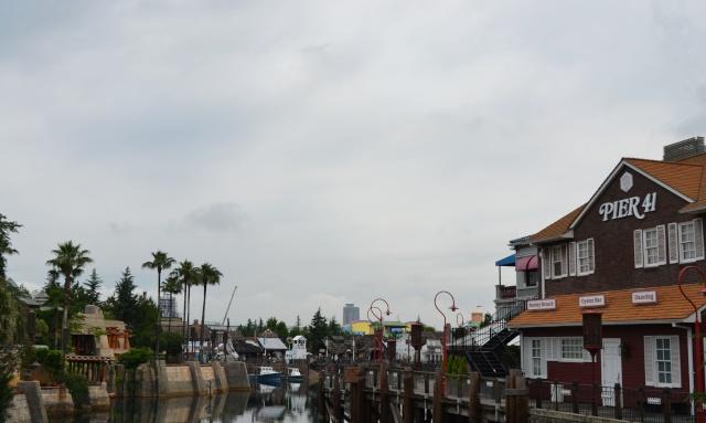 Belgian Geishas lost in Crazy Japan: Universal Studios Japan & Tokyo Disneyland + Disney Store [terminé] Dsc_1329