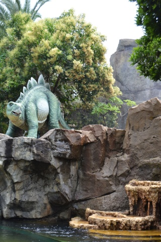 Belgian Geishas lost in Crazy Japan: Universal Studios Japan & Tokyo Disneyland + Disney Store [terminé] Dsc_1335