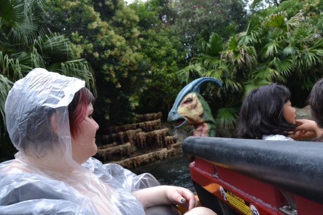 Belgian Geishas lost in Crazy Japan: Universal Studios Japan & Tokyo Disneyland + Disney Store [terminé] Dsc_1336