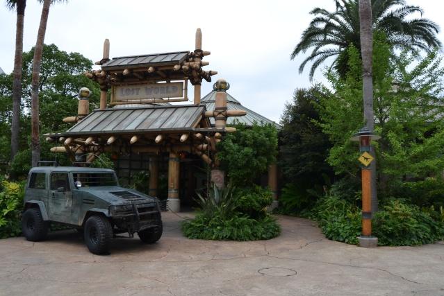 Belgian Geishas lost in Crazy Japan: Universal Studios Japan & Tokyo Disneyland + Disney Store [terminé] Dsc_1341