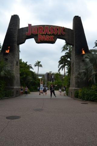 Belgian Geishas lost in Crazy Japan: Universal Studios Japan & Tokyo Disneyland + Disney Store [terminé] Dsc_1342