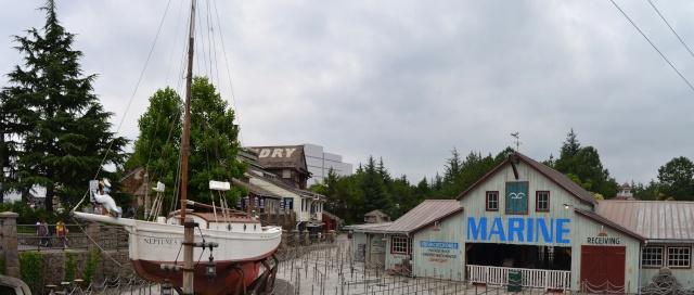 Belgian Geishas lost in Crazy Japan: Universal Studios Japan & Tokyo Disneyland + Disney Store [terminé] Dsc_1345