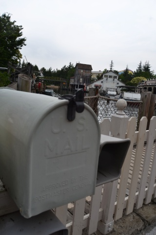 Belgian Geishas lost in Crazy Japan: Universal Studios Japan & Tokyo Disneyland + Disney Store [terminé] Dsc_1350