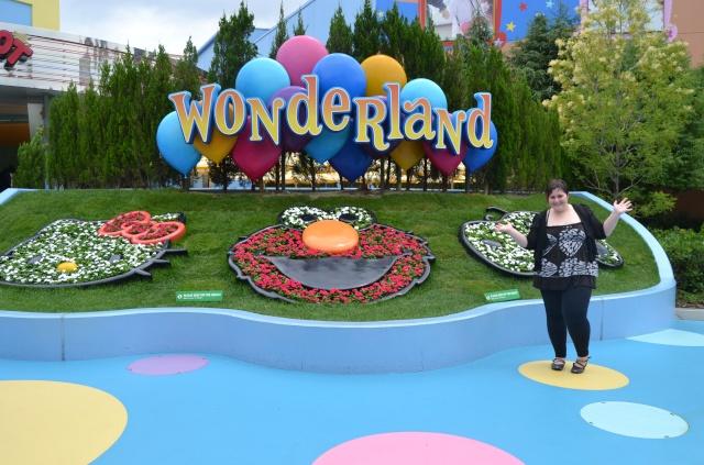 Belgian Geishas lost in Crazy Japan: Universal Studios Japan & Tokyo Disneyland + Disney Store [terminé] Dsc_1355