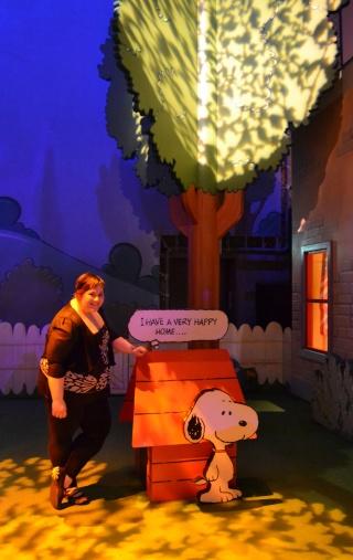 Belgian Geishas lost in Crazy Japan: Universal Studios Japan & Tokyo Disneyland + Disney Store [terminé] Dsc_1410