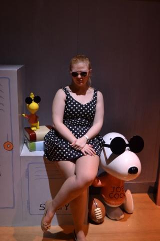 Belgian Geishas lost in Crazy Japan: Universal Studios Japan & Tokyo Disneyland + Disney Store [terminé] Dsc_1413