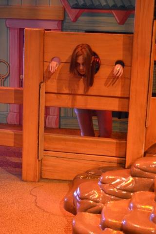 Belgian Geishas lost in Crazy Japan: Universal Studios Japan & Tokyo Disneyland + Disney Store [terminé] Dsc_1416