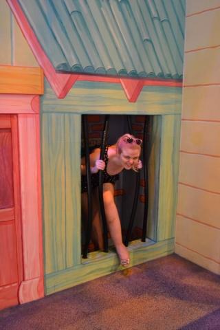 Belgian Geishas lost in Crazy Japan: Universal Studios Japan & Tokyo Disneyland + Disney Store [terminé] Dsc_1417