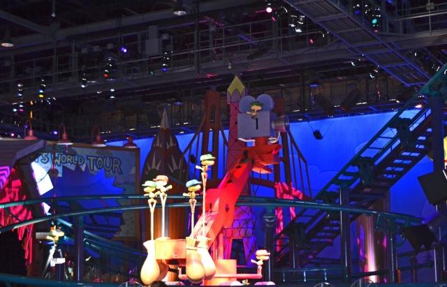 Belgian Geishas lost in Crazy Japan: Universal Studios Japan & Tokyo Disneyland + Disney Store [terminé] Dsc_1419