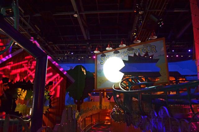 Belgian Geishas lost in Crazy Japan: Universal Studios Japan & Tokyo Disneyland + Disney Store [terminé] Dsc_1420