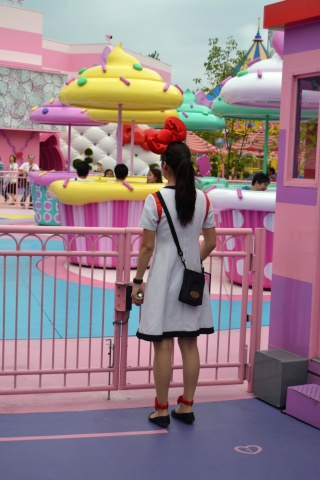 Belgian Geishas lost in Crazy Japan: Universal Studios Japan & Tokyo Disneyland + Disney Store [terminé] Dsc_1421