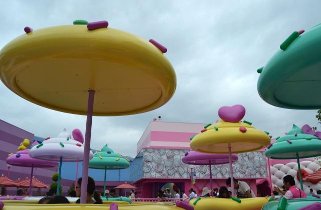 Belgian Geishas lost in Crazy Japan: Universal Studios Japan & Tokyo Disneyland + Disney Store [terminé] Dsc_1423
