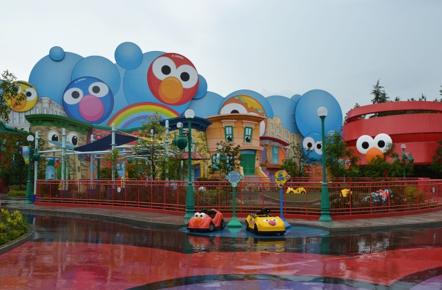 Belgian Geishas lost in Crazy Japan: Universal Studios Japan & Tokyo Disneyland + Disney Store [terminé] Dsc_1438