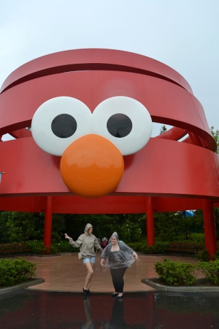 Belgian Geishas lost in Crazy Japan: Universal Studios Japan & Tokyo Disneyland + Disney Store [terminé] Dsc_1439