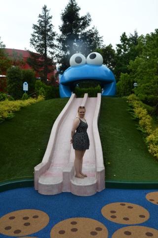 Belgian Geishas lost in Crazy Japan: Universal Studios Japan & Tokyo Disneyland + Disney Store [terminé] Dsc_1440
