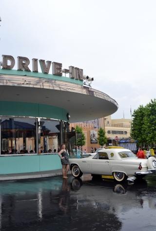 Belgian Geishas lost in Crazy Japan: Universal Studios Japan & Tokyo Disneyland + Disney Store [terminé] Dsc_1442