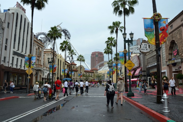 Belgian Geishas lost in Crazy Japan: Universal Studios Japan & Tokyo Disneyland + Disney Store [terminé] Dsc_1444