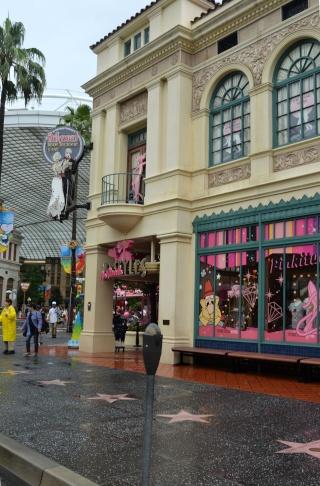 Belgian Geishas lost in Crazy Japan: Universal Studios Japan & Tokyo Disneyland + Disney Store [terminé] Dsc_1447