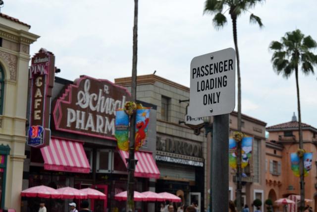 Belgian Geishas lost in Crazy Japan: Universal Studios Japan & Tokyo Disneyland + Disney Store [terminé] Dsc_1450