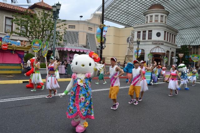 Belgian Geishas lost in Crazy Japan: Universal Studios Japan & Tokyo Disneyland + Disney Store [terminé] Dsc_1454