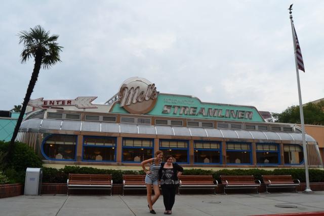 Belgian Geishas lost in Crazy Japan: Universal Studios Japan & Tokyo Disneyland + Disney Store [terminé] Dsc_1513