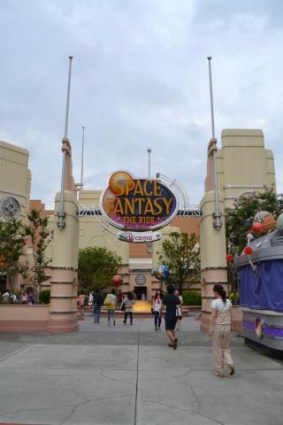 Belgian Geishas lost in Crazy Japan: Universal Studios Japan & Tokyo Disneyland + Disney Store [terminé] Dsc_1514