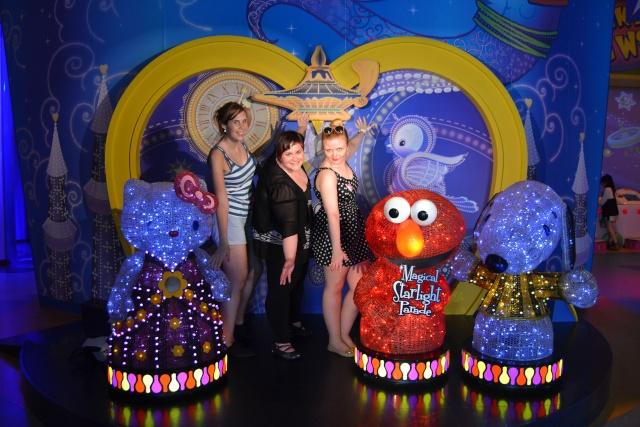 Belgian Geishas lost in Crazy Japan: Universal Studios Japan & Tokyo Disneyland + Disney Store [terminé] Dsc_1516