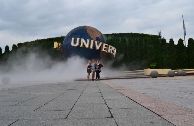 Belgian Geishas lost in Crazy Japan: Universal Studios Japan & Tokyo Disneyland + Disney Store [terminé] Dsc_1520