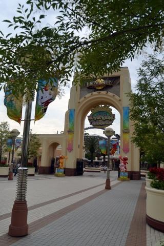 Belgian Geishas lost in Crazy Japan: Universal Studios Japan & Tokyo Disneyland + Disney Store [terminé] Dsc_1521