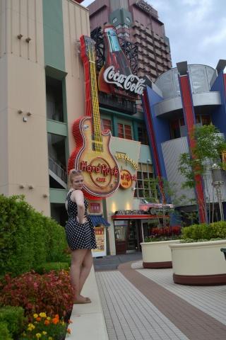 Belgian Geishas lost in Crazy Japan: Universal Studios Japan & Tokyo Disneyland + Disney Store [terminé] Dsc_1522