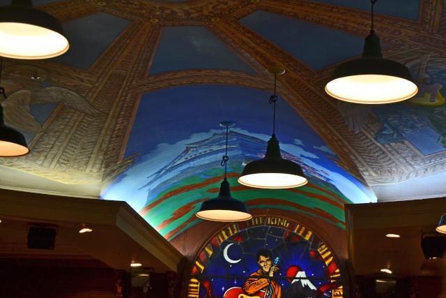 Belgian Geishas lost in Crazy Japan: Universal Studios Japan & Tokyo Disneyland + Disney Store [terminé] Dsc_1525