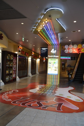 Belgian Geishas lost in Crazy Japan: Universal Studios Japan & Tokyo Disneyland + Disney Store [terminé] Dsc_1534