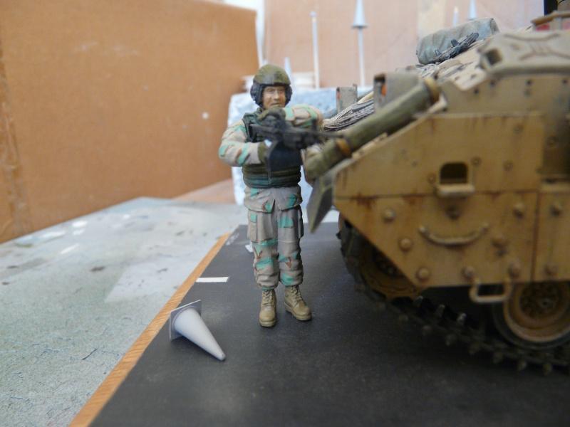 M2 Bradley Tamija 1-35  - Page 3 P1080712