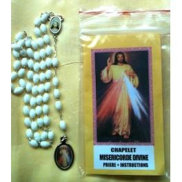 Tswv Ntuj txoj kev Khuv Leej Neeg.( Neuvaine à la Divine  Miséricorde) - Page 4 Chapel10