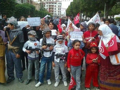صورة من شارع الحبيب بورقيبة 11502_10