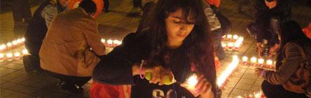 EARTH HOUR Tunisie 2013... 2088_m10