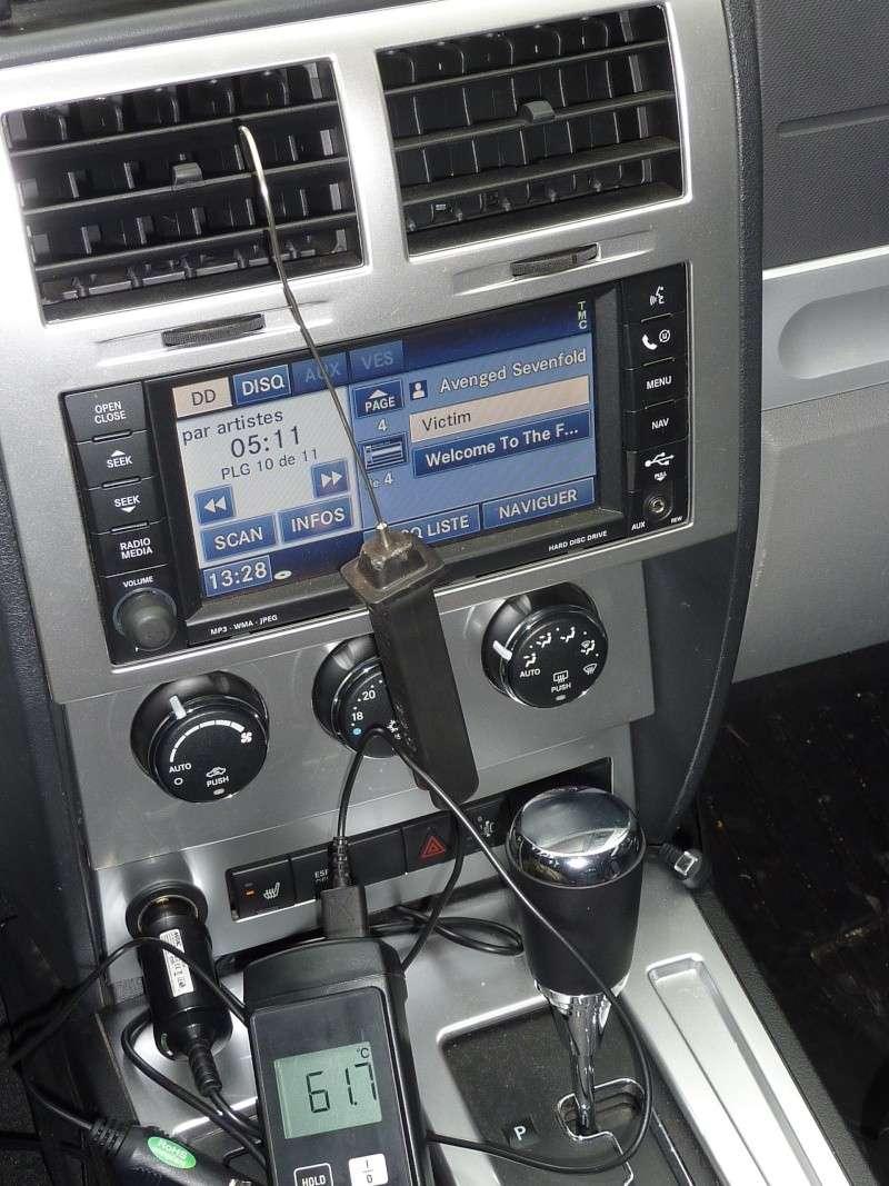 Chauffage intérieur aléatoire sur Dodge Nitro - Page 3 P1070011