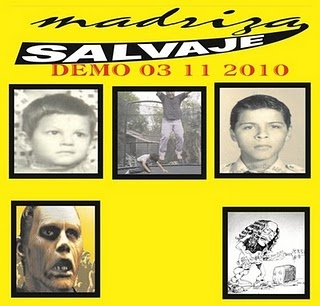 MADRIZA SALVAJE Untitl11