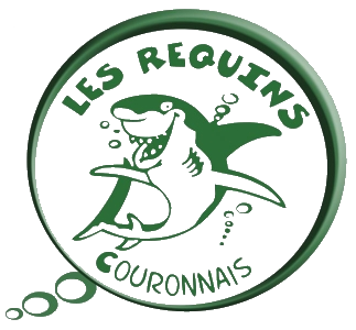 Les Requins Couronnais Triathlon