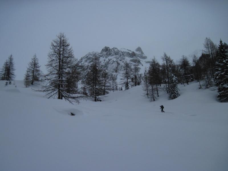 Nouvelles de la neige Img_1018