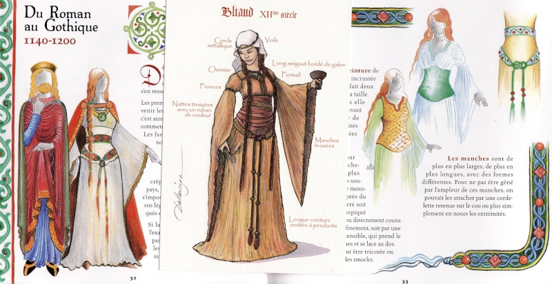 [Costume] Charlène - Aïga Dottstyrr de VIscontione Img_0010