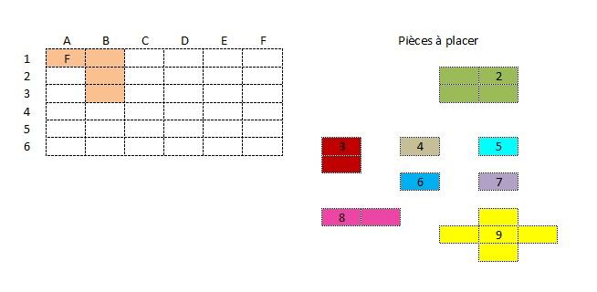 FORT BOYARD VIRTUEL (5) - Du mercredi 29/06 au mercredi 20/07/2011 - Page 8 Test_t10