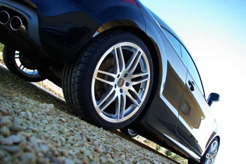Le TTS de Funky - Page 2 Audi_t14