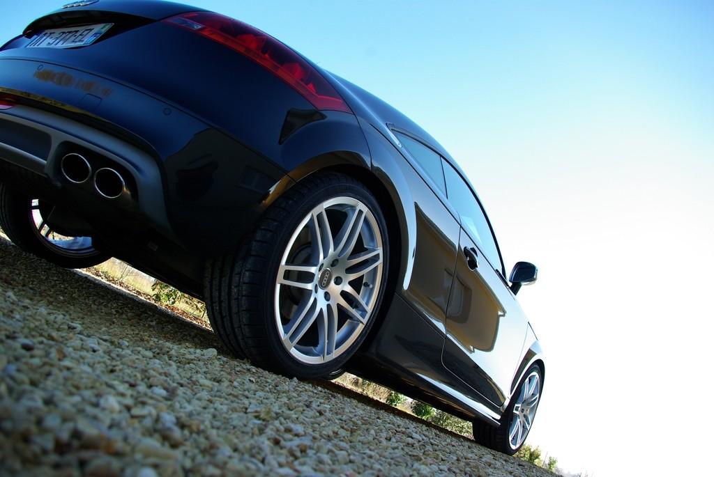 Le TTS de Funky - Page 2 Audi_t15