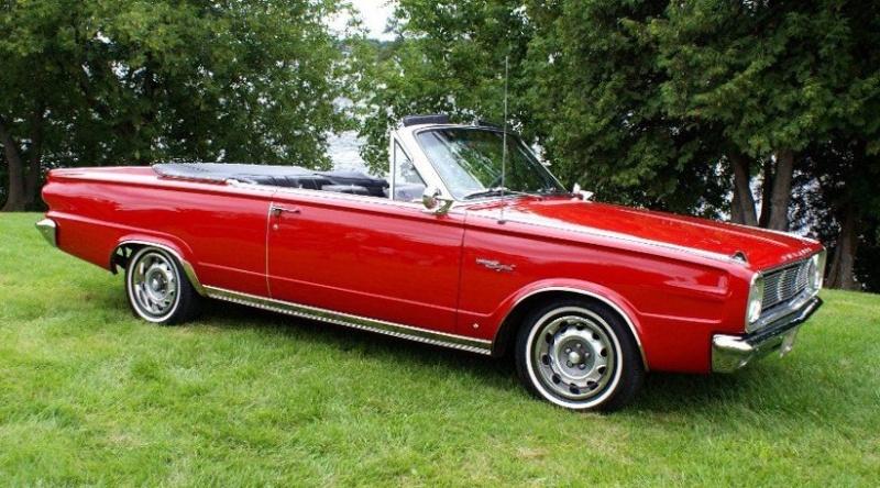 impala 74 pas cher - Page 3 29546611