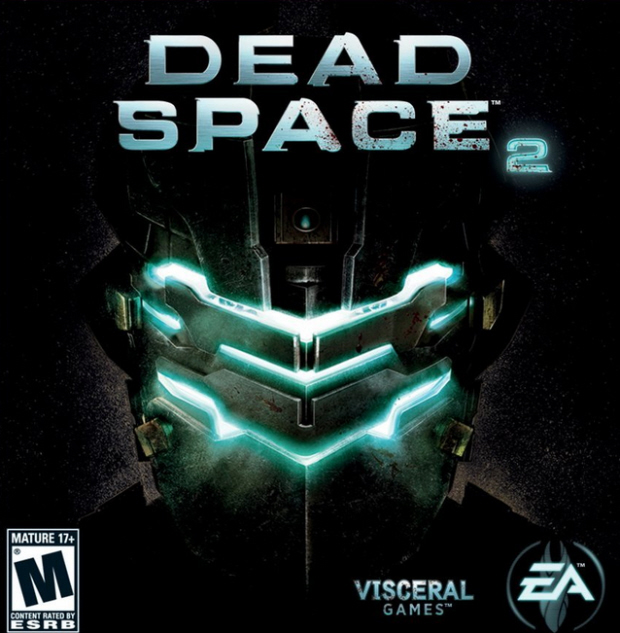 DEAD SPACE2 Dead-s10