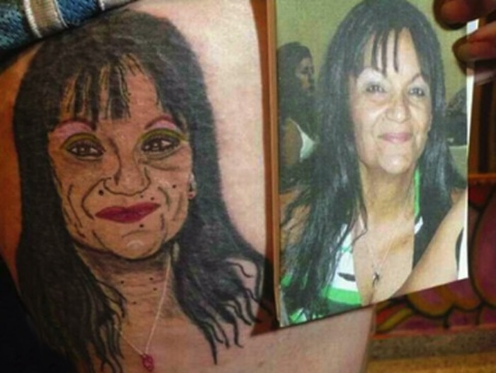 Epic fails! - Page 2 Tattoo11