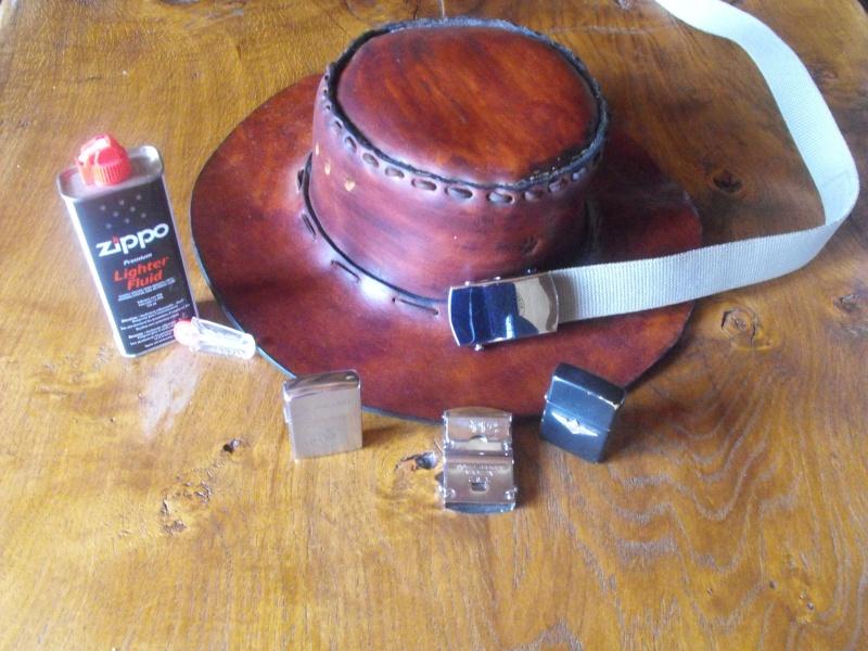 le briquet ZIPPO Zippo_10