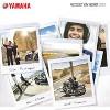 Catalogue en ligne des accessoires YAMAHA Yamaha10